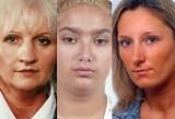 Widziałeś te kobiety? To oszustki z woj. śląskiego poszukiwane przez policję. Zobacz ZDJĘCIA