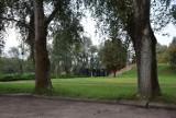 Pieniądze na rozbudowę BDK mają zostać przeznaczone na rewitalizację parku