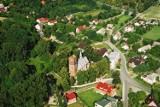 Najpiękniejsze i najbardziej nowatorskie wsie w Małopolsce