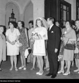 Tak dawniej wyglądały polskie wesela. Jak bawiono się w miastach i na wsi?