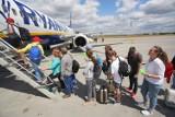 Ryanair powiększa letnią siatkę połączeń lotniczych z Gdańska. Od czerwca 2020  loty z Rębiechowa do Burgas w Bułgarii