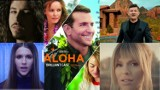 Sylwester 2020 w TV. Koncerty, filmy. Zobacz kto wystąpi podczas sylwestra z TV i jakie będzie można zobaczyć filmy