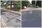 Ulice w Białymstoku, które wymagają remontu. Oto drogi w najgorszym stanie w stolicy Podlasia. Tu potrzebny jest nowy asfalt! [ZDJĘCIA]