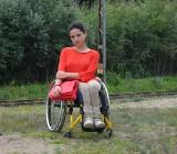 I Wybory Miss Polski na wózku - wybierz kandydatkę z naszego regionu