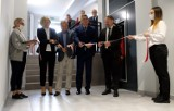 W Człuchowie ruszyło Centrum Rodzin. To miejsce dla seniorów, rodziców i dzieci