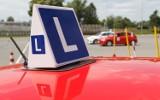 Ceny egzaminów na prawo jazdy mogą wzrosnąć jeszcze w tym roku. Podwyżka może wynieść nawet 40 procent