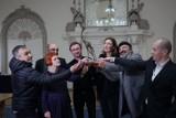 Imprezy w Legnicy w czasie pandemii. Zobacz, kiedy w tym roku odbędą się znane legnickie festiwale: Legnica Cantat, Świat pod Kyczerą i inne