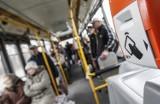 Legitymacje studenckie przedłużone w Rzeszowie aż do końca listopada. Zniżki w autobusach MPK ważne, ale trzeba się wybrać do ZTM
