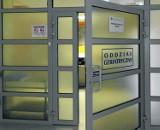 Koronawirus na oddziale geriatrycznym szpitala w Wadowicach. Pacjenci odizolowani [AKTUALIZACJA]