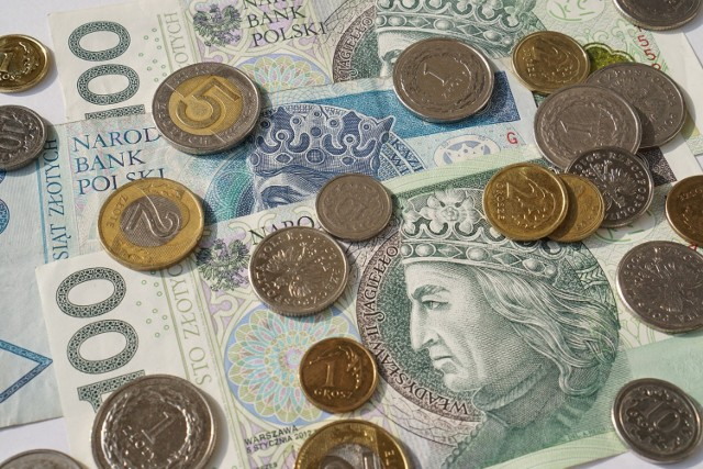 Tarcza Finansowa PFR 2.0. Te firmy z powiatu kaliskiego otrzymały najwyższe wsparcie