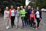 Grodzisk: Charytatywny bieg dla Renaty Bosackiej