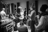 Forum Muzyki organizuje koncerty w mieszkaniach. Zgłoś swoje!