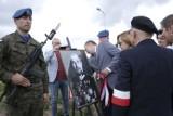 Rondo w Słupsku uroczyście imienia generała Tadeusza Rozwadowskiego