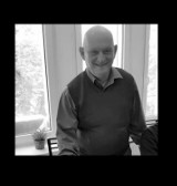 Smutna wiadomość dla miłośników teatru. W wieku 70 lat zmarł Jan Sip - człowiek, który żył teatrem