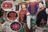 Zrzutka na zbiory kultury łemkowskiej w Komańczy