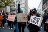 MEN zapowiada konsekwencje dla nauczycieli biorących udział w protestach dot. aborcji