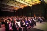 Forum Wizja Rozwoju w Gdyni. Dzień drugi 27.08.2021r. O mediach