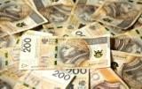 Radomsko: Powiat planuje zmiany w budżecie. Na co przeznaczy pieniądze?
