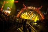 AC/DC w Warszawie. Powrót w wielkim stylu po pięciu latach [ZDJĘCIA]
