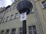 Turyści i mieszkańcy Dusznik-Zdroju mogą korzystać z darmowego Internetu