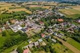 Gmina Stara Kiszewa ma Portal Mapowy. Znajdziesz tu wszystkie ważne informacje