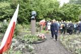 Jubileusz 45-lecia Arboretum i Zakładu Fizjografii w Bolestraszycach w gminie Żurawica koło Przemyśla [ZDJĘCIA]