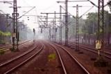 Przywrócone kolejne połączenia kolejowe od 30 sierpnia