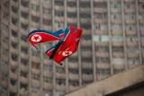 """Korea Północna wprowadza własną strefę czasową. Wszystko przez """"imperialistyczne zbrodnie japońskie"""" (wideo)"""