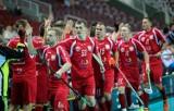 UNIHOKEJ: Porażka na inauguracje Mistrzostw Świata.