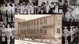 Publiczne Przedszkole nr 3 w Wieluniu w latach 1970- 1990. Archiwalne zdjęcia