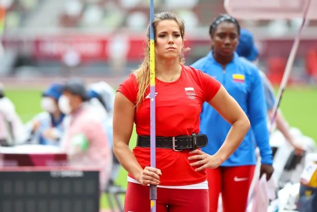 Choć pierwsze dni były trudne, polscy sportowcy mogą się już pochwalić dwucyfrowym dorobkiem medalowym na igrzyskach w Tokio. Zdaniem bukmacherów to jednak nie koniec - szczególnie w jednej konkurencji mamy się spodziewać nawet kolejnego złota  Czytaj więcej na kolejnych stronach ->>>>>  Zobacz także: Igrzyska na wesoło. Oto najzabawniejsze olimpijskie memy Anita Włodarczyk prywatnie. Zobacz zdjęcia naszej mistrzyni