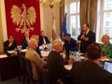 Lubliniec: ogłoszono przetarg na ostatnią działkę w strefie ekonomicznej. Jest nią zainteresowana zagraniczna firma