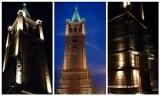 Góra. Nowy punkt widokowy – wieża w Czerninie jest już gotowy. Niebawem oficjalne otwarcie [ZDJĘCIA]
