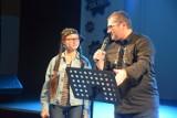 Kaszubski hip-hop zabrzmiał na Folk Forum w Redzie [ZDJĘCIA]
