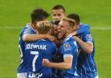 Celem Lecha Poznań powinno być drugie miejsce w lidze. Na wicemistrzostwie klub może wiele zyskać