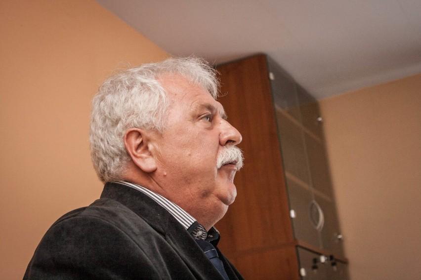 Rodzice nie chcą Familijnego Poznania w Kaźmierzu
