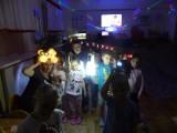 Naprawdę dużo się działo. Zobacz na zdjęciach, jak minął tydzień maluchom z przedszkola Bajkowa Kraina w Końskich