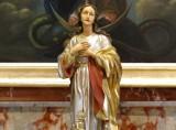 Msze święte, Zaklików. Adresy kościołów i godziny mszy świętych w Zaklikowie