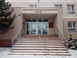 Czy ten zespół szkół w Kaliszu doczeka się nowej sali gimnastycznej?