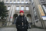 Mysłowice: Jolanta Fraszyńska oprowadza nas po swoich rodzinnych stronach [WIDEO + ZDJĘCIA]