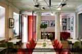 Dobry Hotel zarządza 14 hotelami! Do grupy dołączyły warszawski H15 Boutique Hotel i krakowski H15 Palace