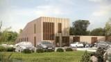 Podpisano umowy na kolejne inwestycje w Parku Śląskim. Powstanie nowy pawilon w ZOO i druga nitka Elki. Renowacje przejdą też parkowe rzeźby