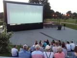 Kino pod chmurką w polkowickim amfiteatrze [ZAPOWIEDŹ]