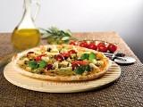 Kuchnia włoska – konkurs