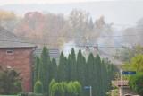 Uwaga, w sobotę w Rzeszowie będzie smog. Czy powinniśmy zostać w domu?