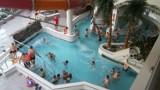 Aquadrom w Rudzie Śląskiej otwiera się 28 maja. Jakie obostrzenia czekają na mieszkańców?