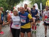 XVIII Bieg Ulicą Piotrkowską Rossmann Run. Fotorelacja z Biegu Ulicą Piotrkowską Rossmann Run w 2021 roku