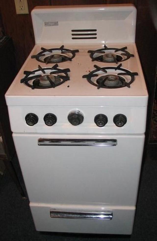 http://pl.wikipedia.org/w/index.php?title=Plik:Gas_stove.jpg&filetimestamp=20070901032318
