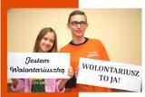 Można zgłaszać nominacje do Nagród Wolontariatu powiatu tczewskiego za 2020 rok
