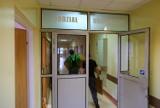 Koronawirus w Samodzielnym Szpitalu Wojewódzkim w Piotrkowie: Nowe zakażenia wśród personelu, zamknięta urologia